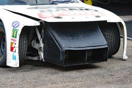 Schade Knauf Racing Team - Ford Mustang