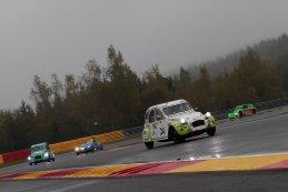 TWG Racing