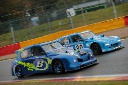 Phoenix Racing Team