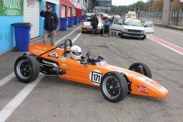 Formule V