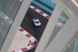 Spirit of Race - Ferrari 488 GT3