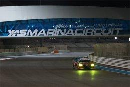 Car Collection - Audi R8 LMS GT3