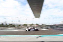 Scuderia Villorba Corse - Maserati MC GT4