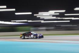 Slidesport - Porsche Cayman GT4