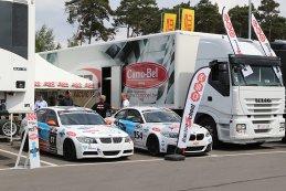 QSR Racing