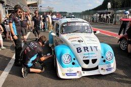 Team Brit 2