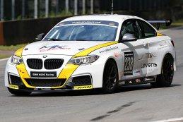 Baelus - BMW M235i Cup