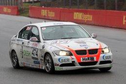 Derscheid / Flehmer - BMW