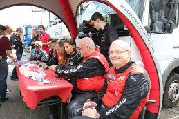 Hofor Racing team