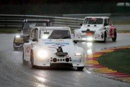 Kimy Racing