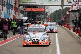 Acome Racing 1