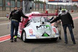 AC Motorsport 2