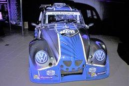JRM Motorsport - VW Fun Cup