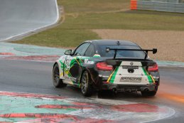 VR Racing - BMW M235i Racing Cup