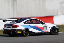 RN Vision STS - BMW M4 GT4