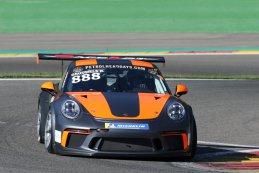 Roger Grouwels - RaceArt