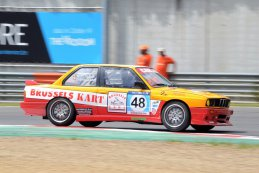 Vaessen - BMW E30