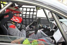 Spa GT Open: De verschillende races in beeld gebracht