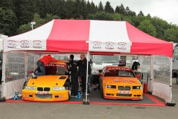 Carlier Racing