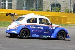 _163 by Milo Racing