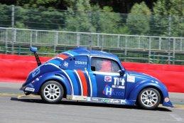 Clubsport Racing