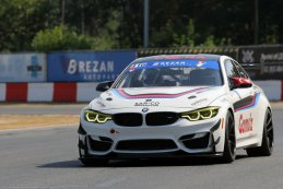 Circuit Zolder, donderdag 12 juli 2018 – Internationale testdag / RMA Trackday and Driving Events