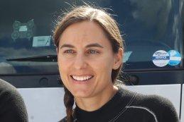 Chantal Prinz