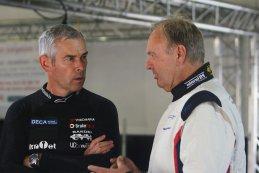 Jo Lammens & Pascal Deckers