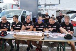 T2 Racing