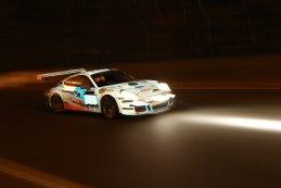 QSR Racing School - Porsche 991