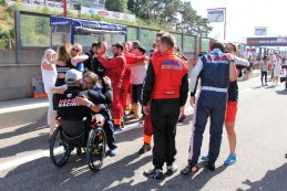 Hofor Racing