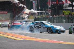 Spin Ziad Geris - GP Elite