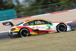 Augusto Farfus - BMW Team RMG