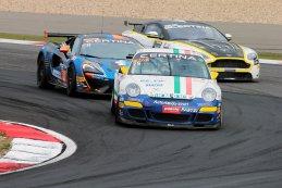 Autorlando Sport - Porsche