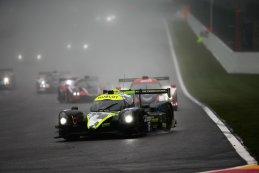 M. Racing-YMR - Norma M30