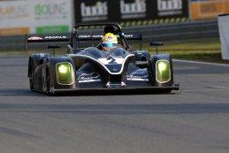 Russel Racing/Scuderia Monza - Norma M20 FC