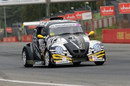 Circuit Zolder, donderdag 25 oktober 2018 – Internationale testdag & Petrolhead Thursday