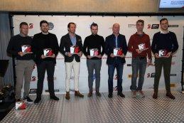 De Belcar Awards 2018 ceremony in beeld gebracht