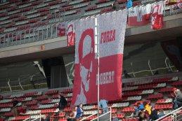 Forza Robert Kubica