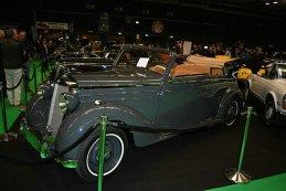 Antwerp Classic in beeld gebracht