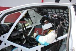 Circuit Zolder, donderdag 18 april 2019 – Internationale testdag & Petrolhead Thursday