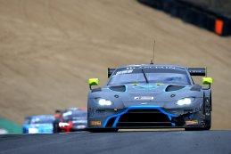 Brands Hatch: Het raceweekend in beeld gebracht