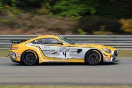Circuit Zolder, donderdag 9 mei 2019 – Internationale testdag & Petrolhead Thursday