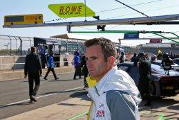 Silverstone: Het raceweekend in beeld gebracht