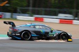 Daniel Juncadella - R-Motorsport