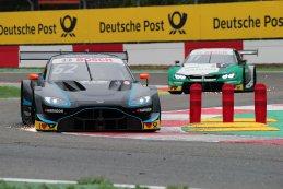 Ferdinand von Habsburg - R-Motorsport