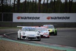 Speedlover - Porsche 911 GT3 Cup