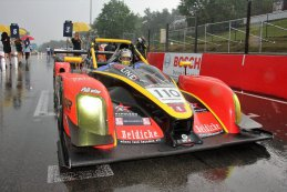 Zolder: De Belcar-race op zondag in beeld gebracht