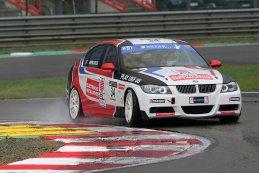 JJ Motorsport - BMW 325i E90