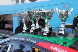 Zilverwerk VR Racing